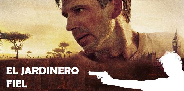 El-Jardinero-Fiel