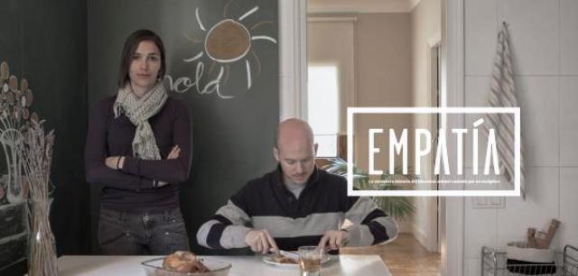 Empatía - 2017 - Ed Antoja