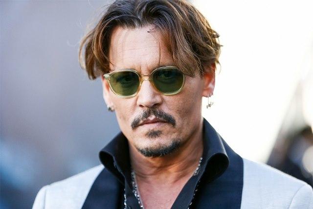 Johnny-Depp-Emails