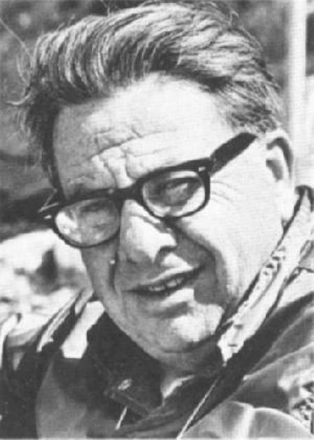 Martin Ritt