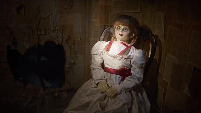 annabelle_creation-198906112-large
