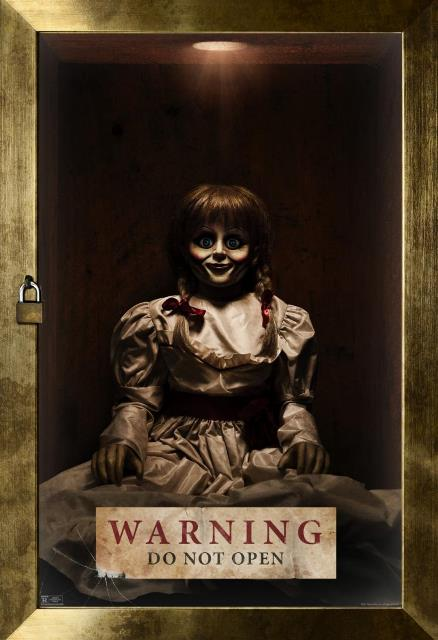 annabelle_creation-670592378-large