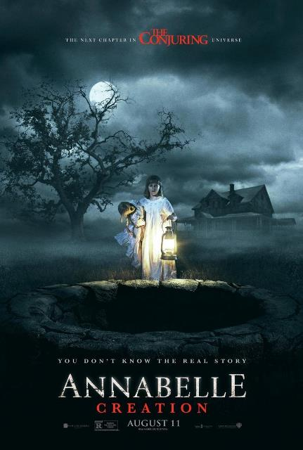 annabelle_creation-692576203-large
