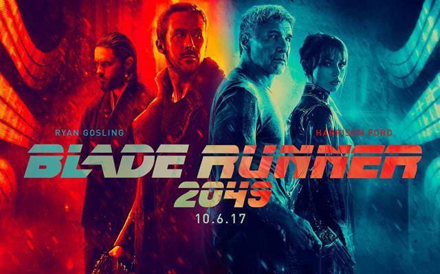 blade_runner_2049-225091118-large