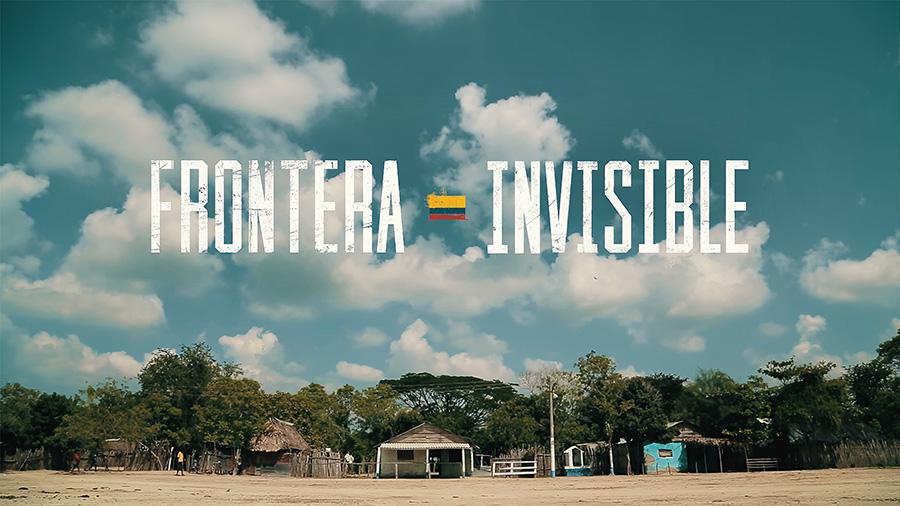 boa-fronterainvisible-foto4