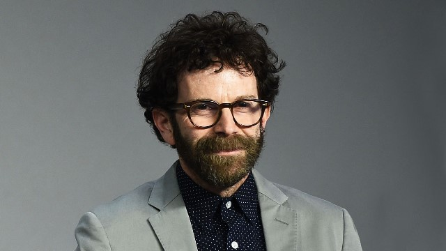 charlie_kaufman_meet_the_film_maker_event_getty_h_2016