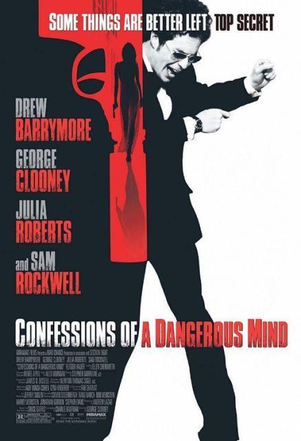 confessions_of_a_dangerous_mind-157205023-large