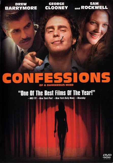 confessions_of_a_dangerous_mind-931850189-large