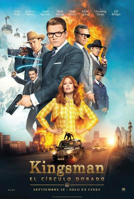kingsman_the_golden_circle-923927952-large