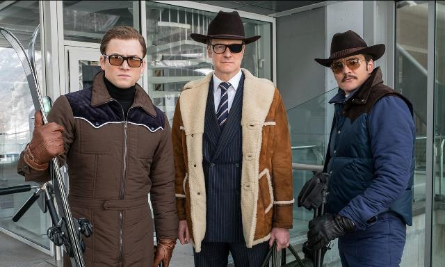 kingsman_the_golden_circle-962118626-large