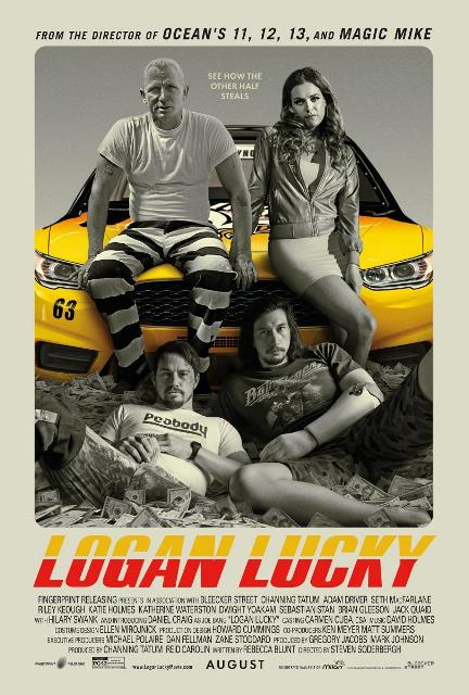 logan_lucky-282048373-large