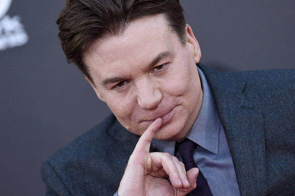 mikemyers2014_reference