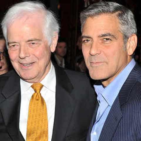 rs_300x300-140428130644-600.Nick-Clooney-George-Clooney-jmd-042814