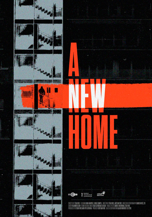 soc-anewhome-cartel