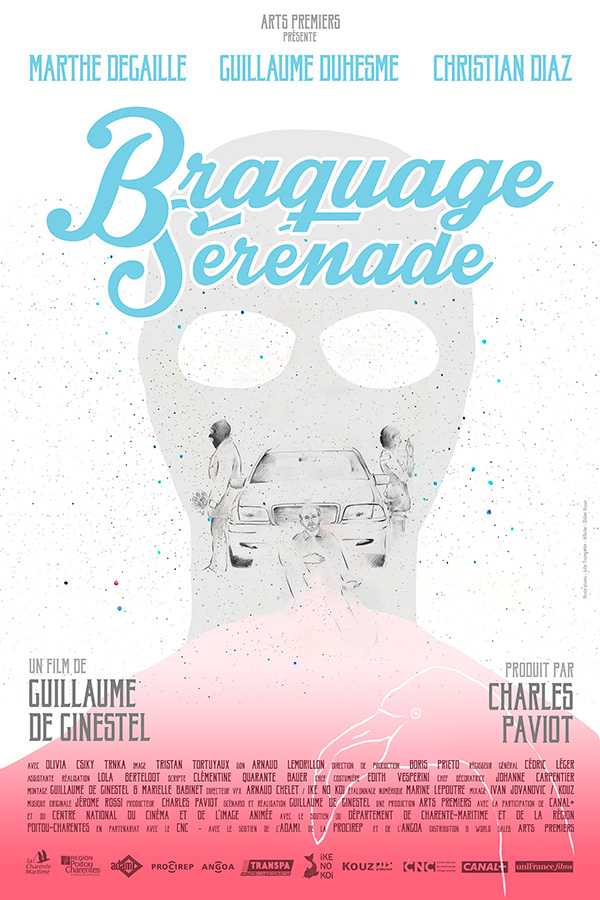 soc-braquageserenade-cartel