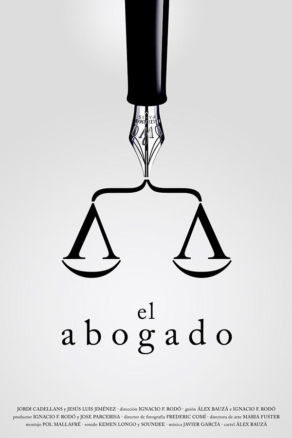 soc-elabogado-cartel