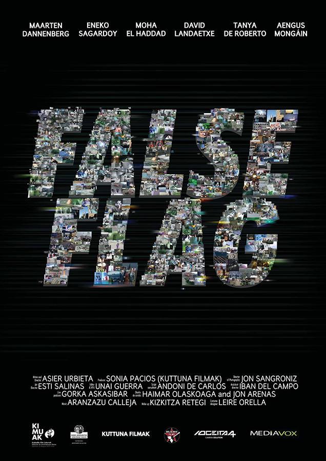 soc-falseflag-cartel