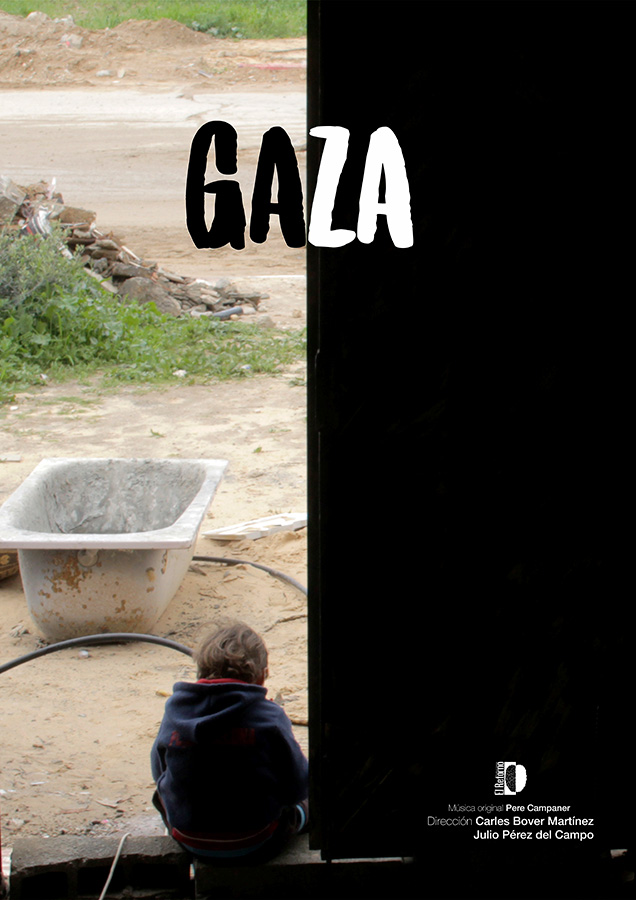 soc-gaza-cartel
