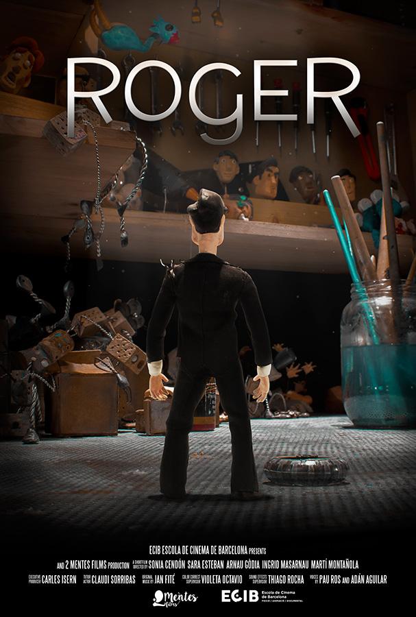 soc-roger-cartel