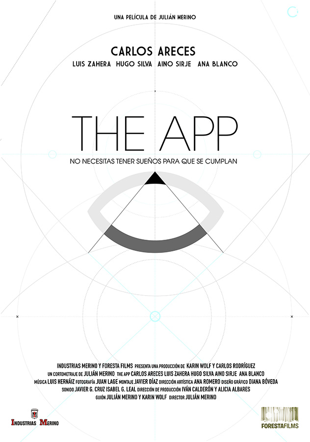 soc-theapp-cartel