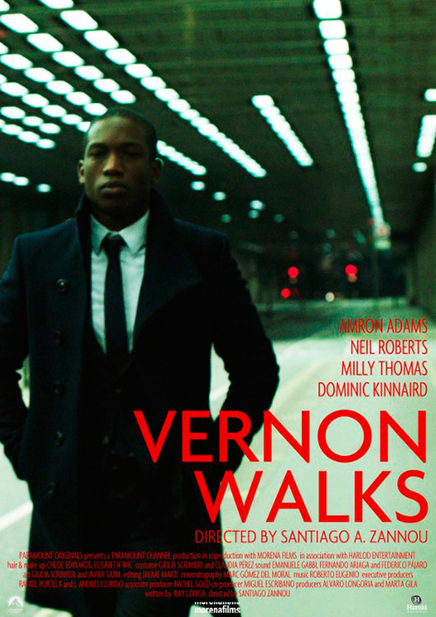 soc-vernonwalks-cartel