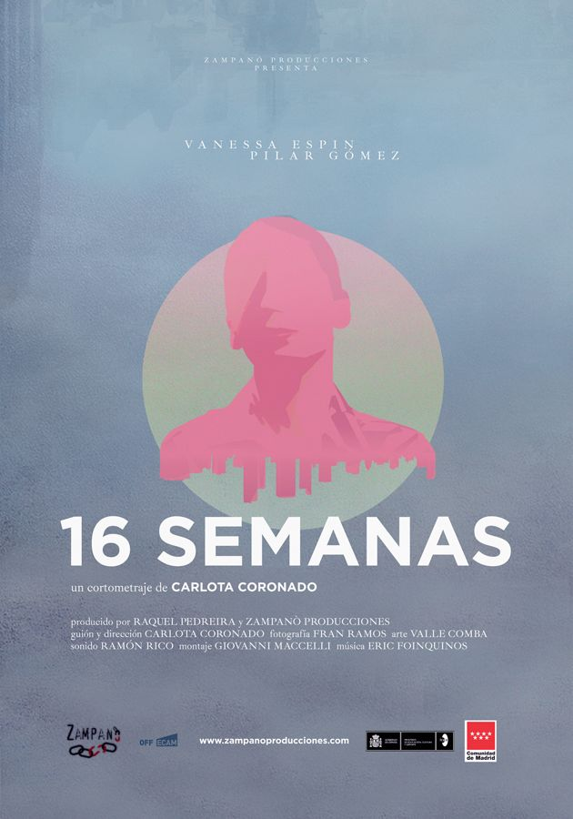 src-16semanas-cartel
