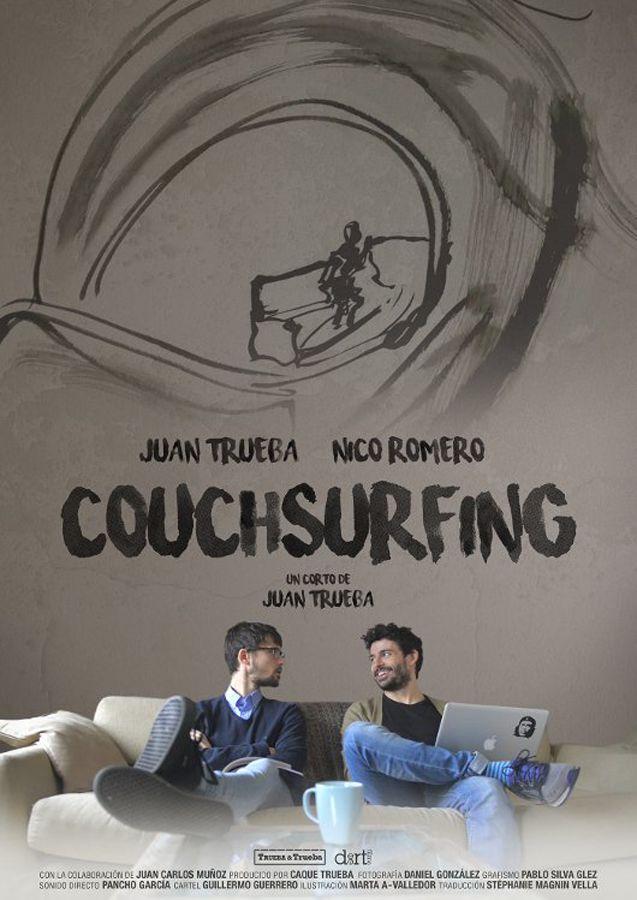 src-couchsurfing-cartel (1)