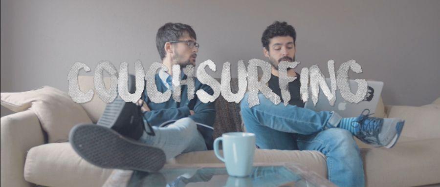 src-couchsurfing-foto2