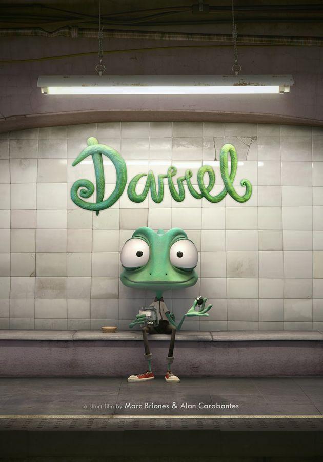 src-darrel-cartel