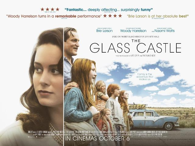 the_glass_castle-211202937-large