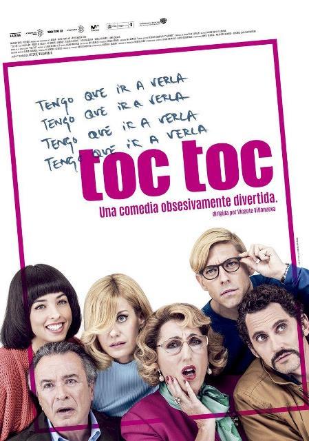 toc_toc-499619428-large