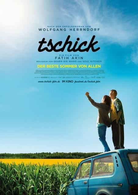 tschick-539792044-large