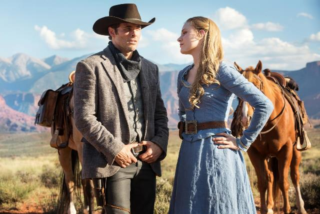 westworld_tv_series-852474617-large