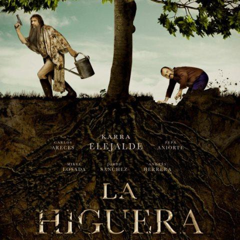 Trailer-final-de-La-higuera-de-los-bastardos_reference
