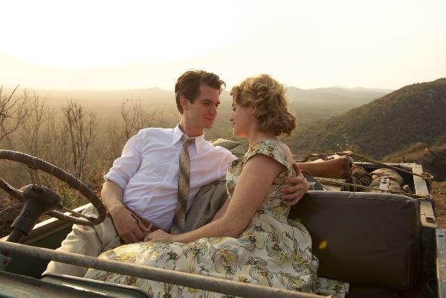 Una-Razón-Para-Vivir-una-romántica-historia-basada-en-hechos-reales