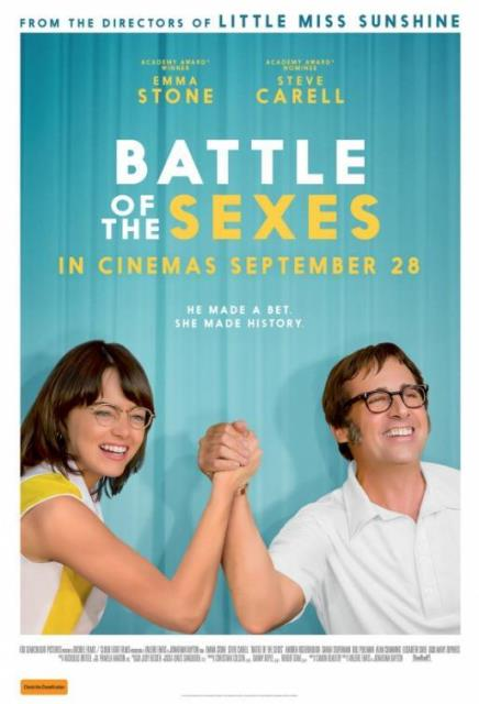 battle_of_the_sexes-722635917-large