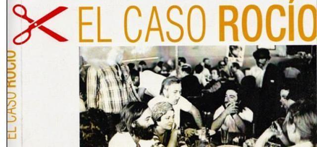 casorocio--647x300