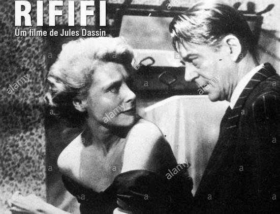 du-rififi-chez-les-hommes-1955-fififi-alt-jules-dassin-dir-BN6NTG
