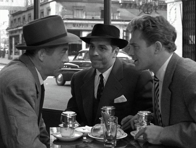 du-rififi-chez-les-hommes-1955-s-05