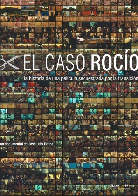 el_caso_rocio-491482564-large