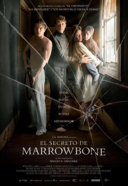 el_secreto_de_marrowbone_marrowbone-899080897-large