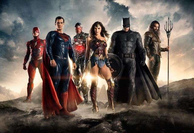 justice_league-954843983-large