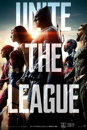 justice_league-973652346-large