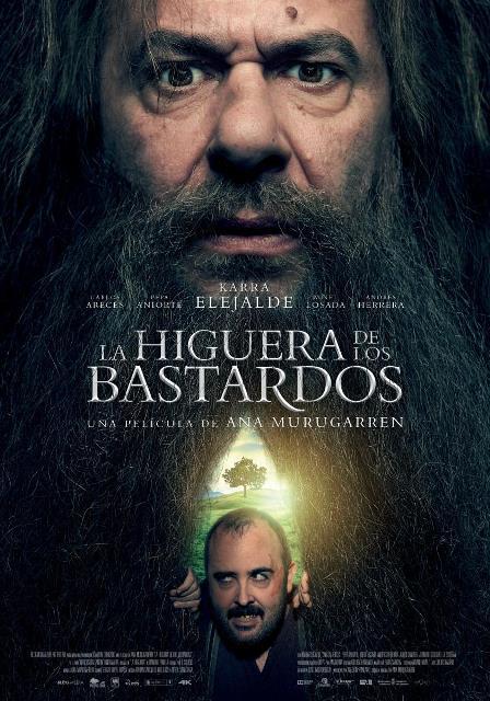 la_higuera_de_los_bastardos-992551120-large