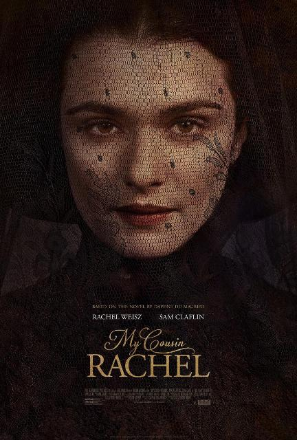 my_cousin_rachel-354057817-large