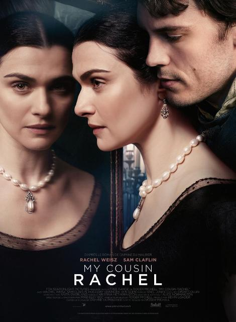 my_cousin_rachel-946399310-large