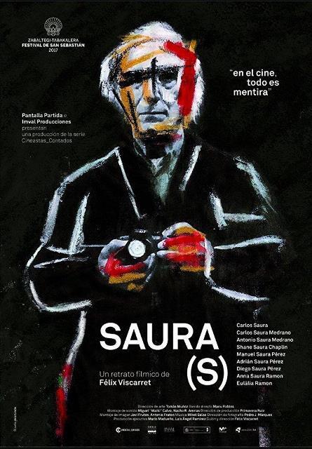 saura_s-448871200-large