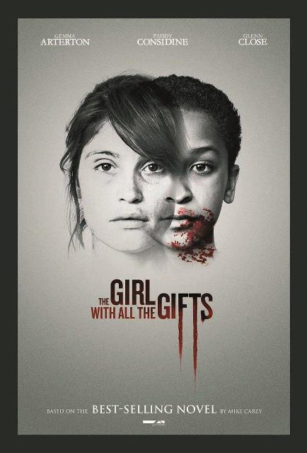 the_girl_with_all_the_gifts-557025914-large - copia