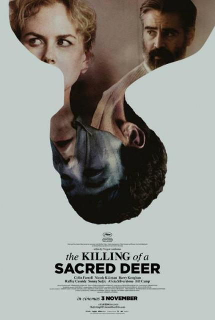 the_killing_of_a_sacred_deer-798468817-large