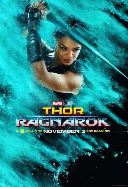 thor_ragnarok-464783990-large